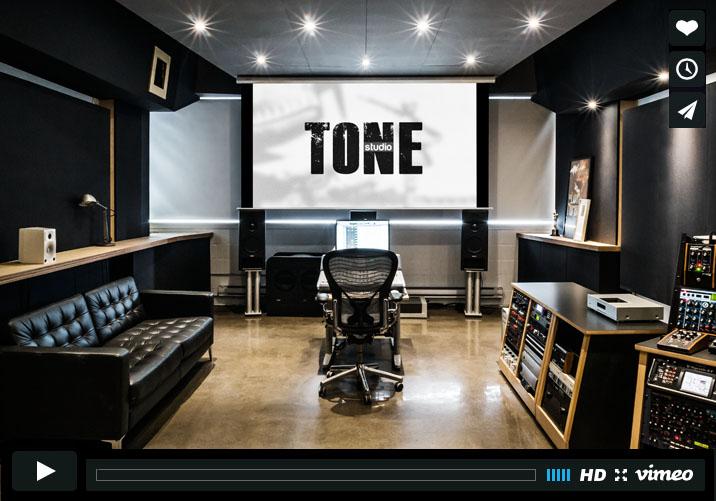 tone-studio-portfolio