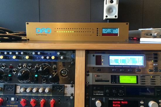 IMG_8943-DAD-studio