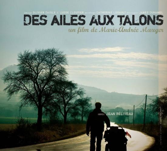 des_ailes_aux_talons