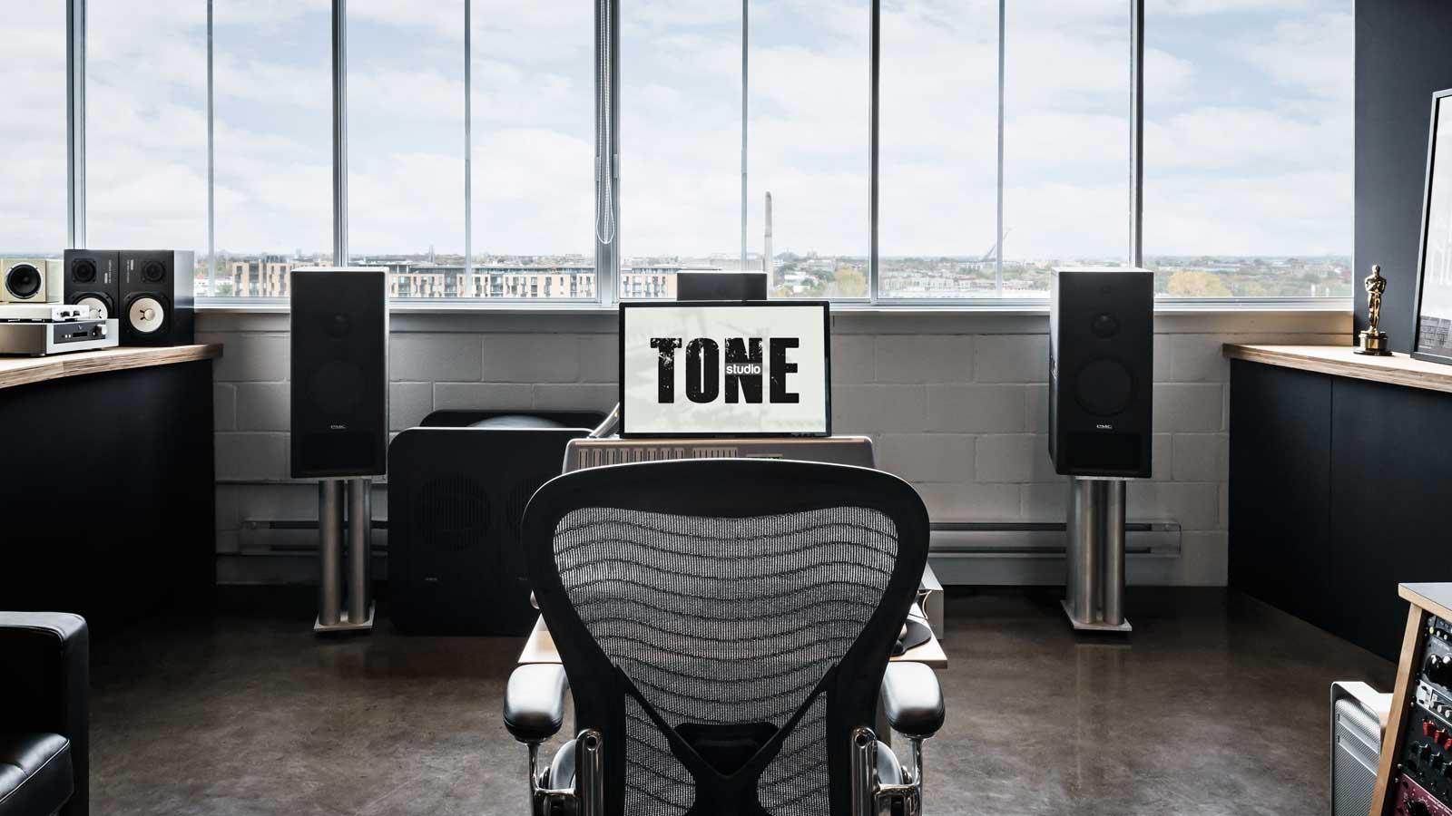 tone5