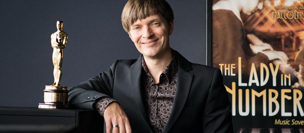 JamesDuhamel-compositeur